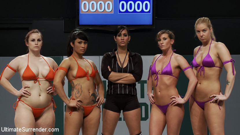 Miss missa full movie porn videos search watch