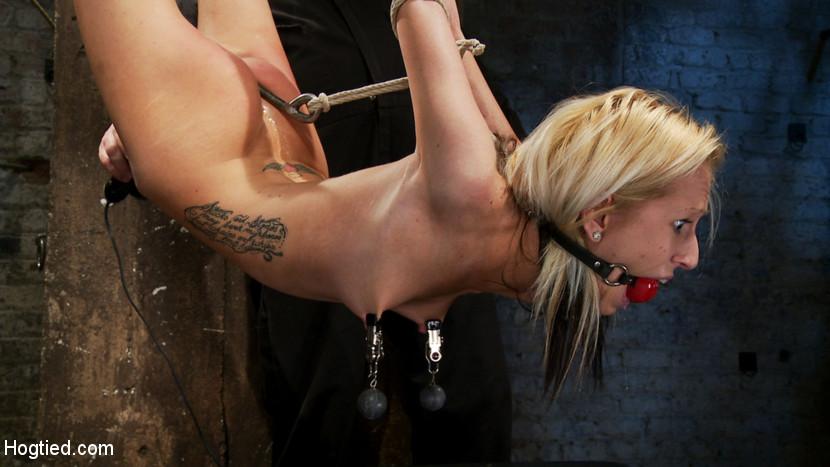 Wwe raw girl porn sex