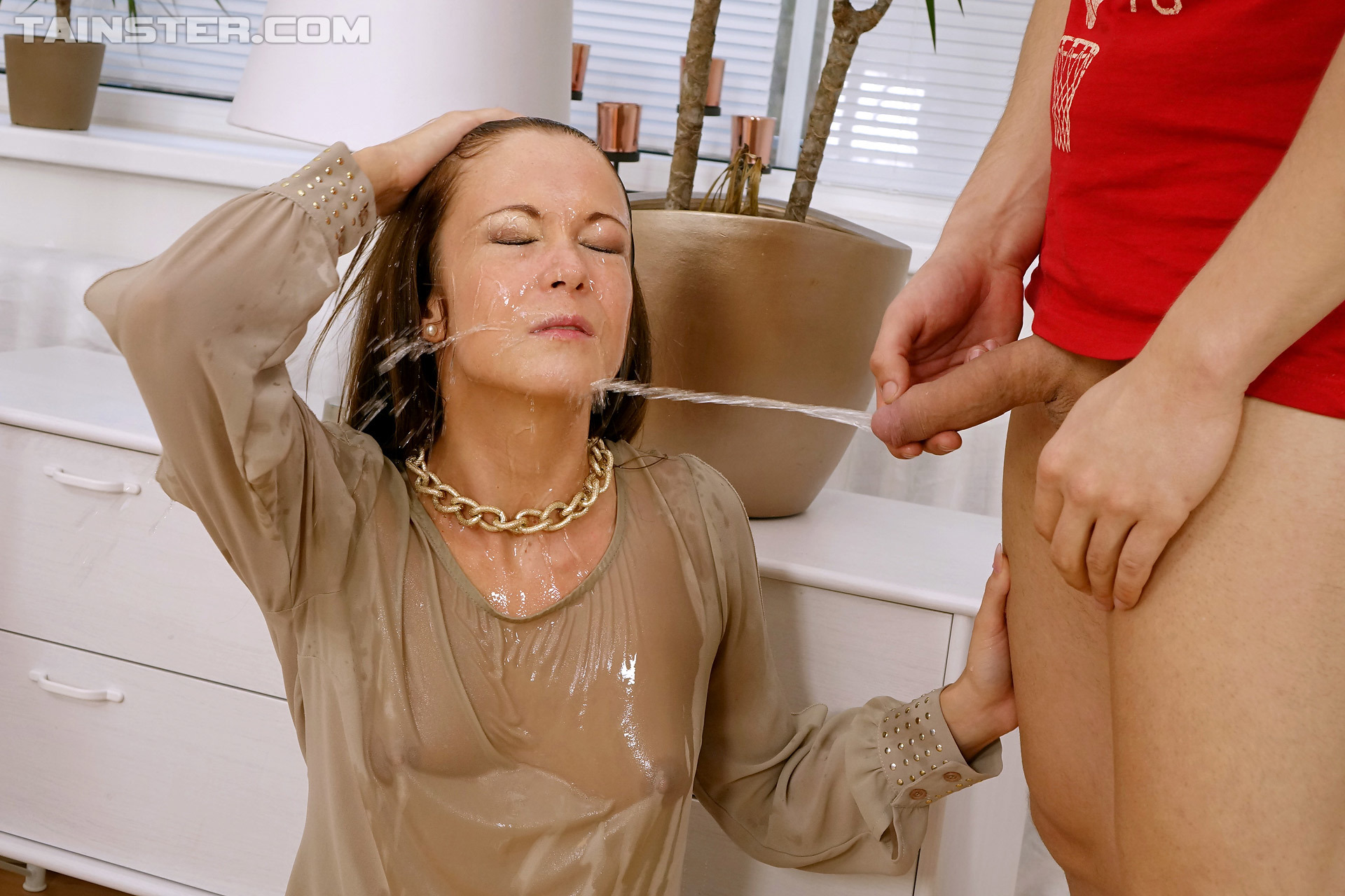 Xxx adult after shows on showtime