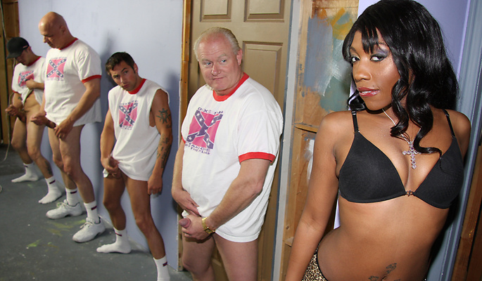 consider, that you joi vegas sexy goddess dominatrix with biceps are not right