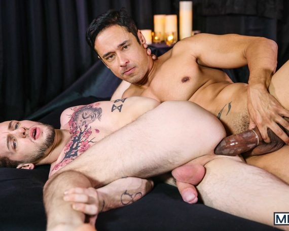 What To Use As Sex Toy For Gay Men Some Days Are Firmer Hotmovies 1