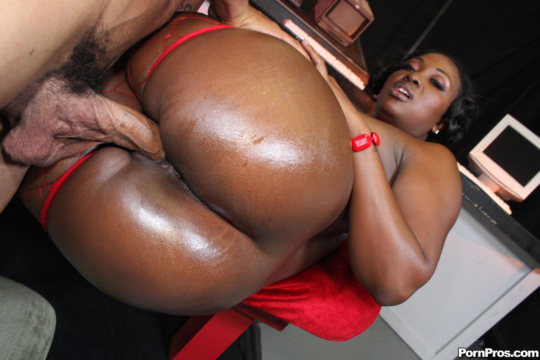Adriana Star Porn