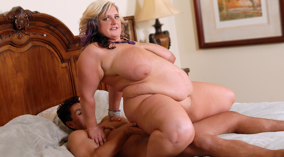 Veronica Bbw Plumperpassveronica Vaughn Bbw TruthOrDarePics 1