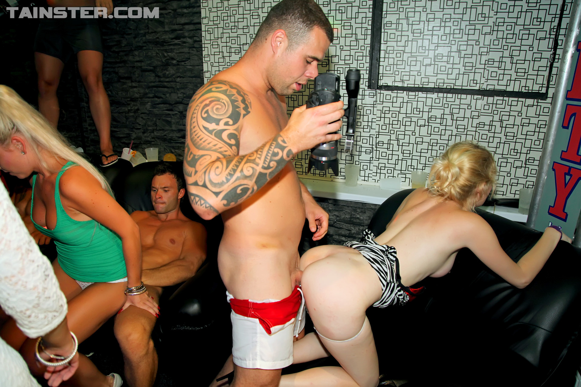 similar situation. erotic hotel stuttgart swinger videos share your opinion. excellent