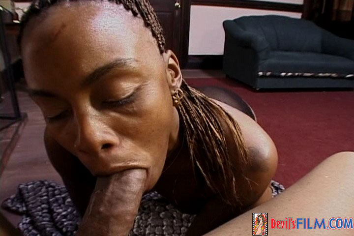 black gloryhole Dena caly